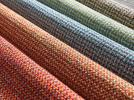 Bernhardt Textiles